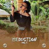 iSeduction Vol. 5 [@DJiKenya]