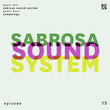 Beats of No Nation Ep 15 Part B with Sabrosa Sound System