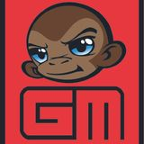 Jonni Jones Groove Monkey September 2012 House Classics Mix