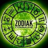 AudioWitch @ TAG : 2014 21-07-2014 Zodiak Commune Stage, Manege Sonniushof Son & Breugel