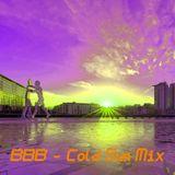 BBB - Cold Sun Mix