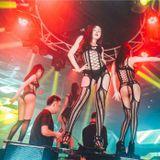NST-Buồn Của Anh Ft Người Lạ ơi-DJ Tưởng Tít vol 13