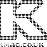Thing - Kmag Guest Mix 2014