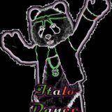 Italodance - 20 February