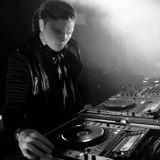 Klubbliv Mixtape #10 – Oskar Syk