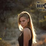 Elis Deep Show Mix #239 - Part 2 (Nora En Pure)