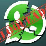 Falando em Economia com Gilberto Braga - Economia x Whatsapp