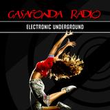 Micki Visani - Bass the Line 26.03.17 - CASAFONDARADIO.COM