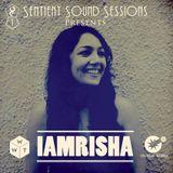 SSS Presents IAMRISHA (Special Guest Mix)