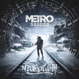 Helios - Metro Exodus (Neurofunk - Drum&Bass)