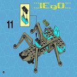 :::Lego::(PsyDjSet)-InsectzWidLazers-V0.2