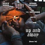 Wiener Melange Nr.18 - Up and Away