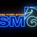 Seamonster EDM Mix 01 Multi-Genre dj dereksea