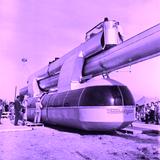 Monorail Mixr side_DOWN