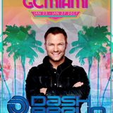 Dash Berlin  - Groove Cruise Miami (24.01.2017)