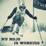 My Mojo is working Mix