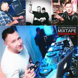DJ SEM RUSSIAN MIXTAPE (DEZEMBER 2017)