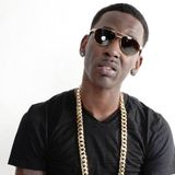 YOUNG DOLPH - Mixtape 1