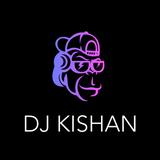 BHANGRA // DESI MIX #DJKISHAN // (KOJO FUNDS, RDB, JASMINE SANDLAS, DR ZEUS)