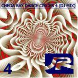 Dance Circus 4
