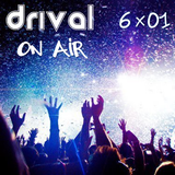 Drival On Air 6x01