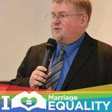 Chris Haviland on Bradfield, public broadcasting, leadership spills