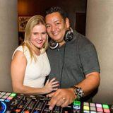 LOS EXITOS DE RICARDO MONTANER EN UN MIX DE DJ FANTASMA