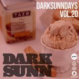 DarkSunnDays Vol. 20 - December 2014