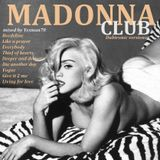 MADONNA RMX CLUB (bordeline,everybody,thief of hearts,deeper & deeper,die another day,give it 2 me)
