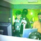 Deep/Funky/Crack House Mix 2013 FMINNS