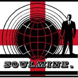Saturday Soulmine 18 April '15