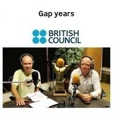 Gapyears and sabbaticals