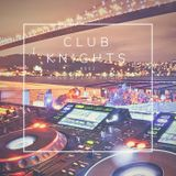 Club Knights - Vol 2