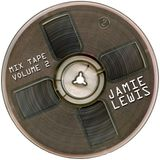Jamie Lewis in the mix 2