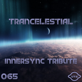 Trancelestial 065 (InnerSync Tribute)