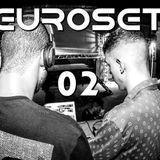EUROSET #02