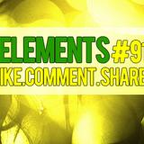 Mental Elements #91