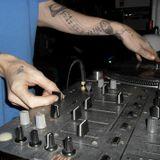 DJ Lee - Progressive house