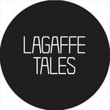 Nordic Spotlight Mix #011 - Lagaffe Tales