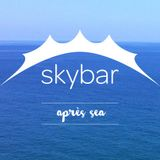 Live at SkyBar Croyde 2016