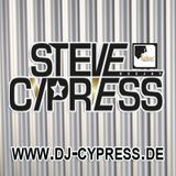 Clubtraxx Vol.005 by Steve Cypress - Mixed Emotions