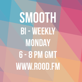Smooth RoodFM Show #005