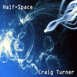 Half Space - Trance, Baby Box mix at Ministry of Sound May 2011