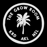 Grow Room Radio Ep. 10 - 08/04/17 (95bFM) - WhyFi. & Affsid Kidjhagiffy Raw Sound Selections