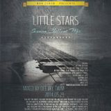 Deejay TWIM / 2014.05.29 / Session Chillout Mix - Little Stars