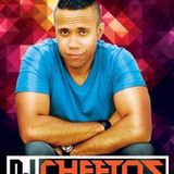 DJ Cheetos - Made in Egypt (Sweet November 2013)