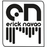 Erick Navas @ Megalito Ibiza Opening Party