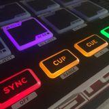 Janás László ---- ClubMusic Set 114. --- Tech House Mix --- 2018.05.08.