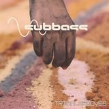 TRIBALGROOVES (SUBBASS MIX 11)