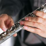 The Essence of Jazz Flute - Part 1